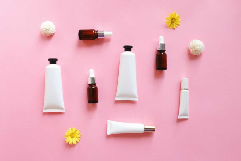 Introducing The Specially Formulated Skincare Products You'll Love - Kiss